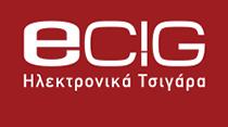 eCig Hellas